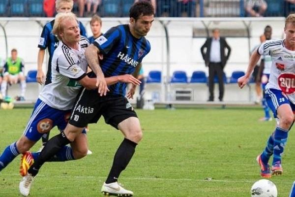 Nhận định TPS Turku vs Inter Turku, 22h30 ngày 20/6 (VĐQG Phần Lan)