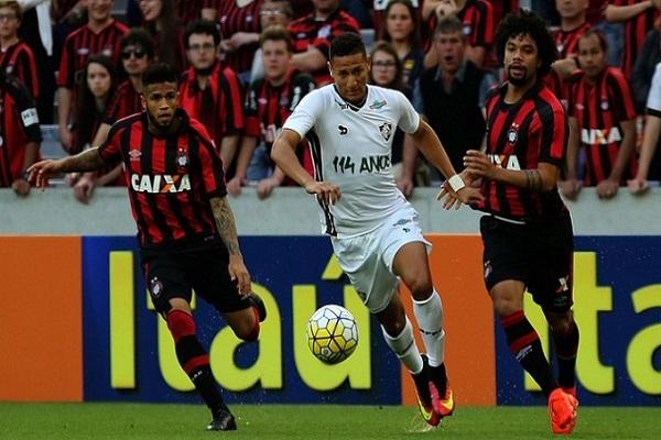 Nhận định Ceara vs Bahia, 22h30 ngày 20/6 (Giải vô địch Đông Bắc Brazil)