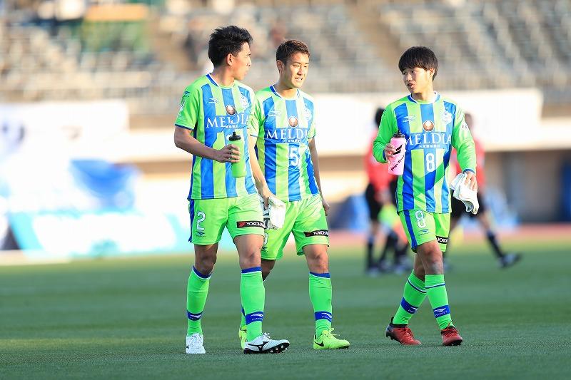 Nhận định Yamagata vs Tokushima, 17h00 ngày 23/6