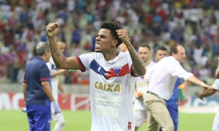 Nhận định Fortaleza vs Oeste, 05h00 ngày 24/6