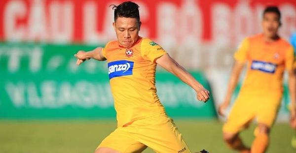 Nhận định Quảng Nam vs Hải Phòng, 17h ngày 22/6 (Vòng 15 V-League)
