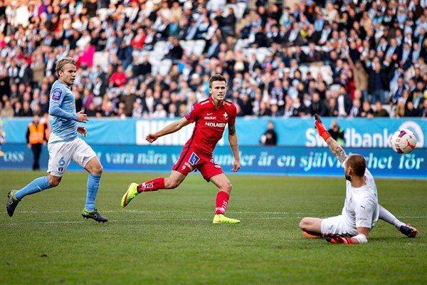 Nhận định Helsingborg vs Varnamo, 22h30 ngày 24/6