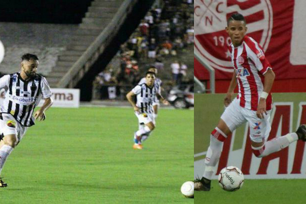 Nhận định Nautico vs Botafogo PB, 5h15 ngày 26/6