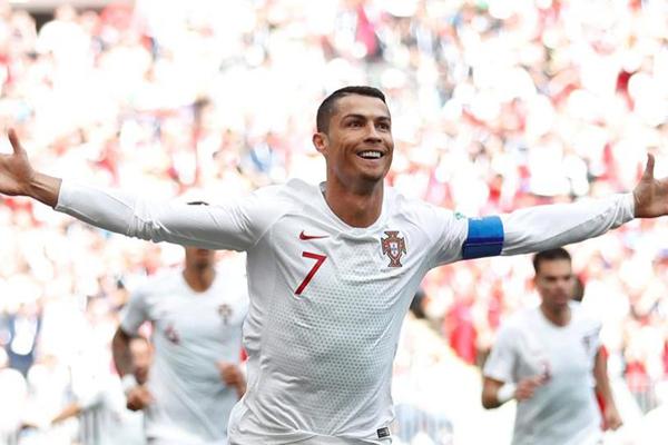 Nhận định bảng B World Cup 2018 lượt 3 (1h00 ngày 26/6): Iran vs Bồ Đào Nha