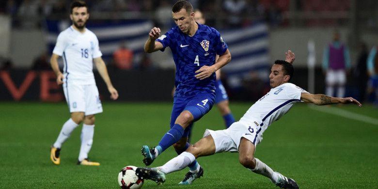 Nhận định Iceland vs Croatia, 01h00 ngày 27/6 (Bảng D World Cup 2018)