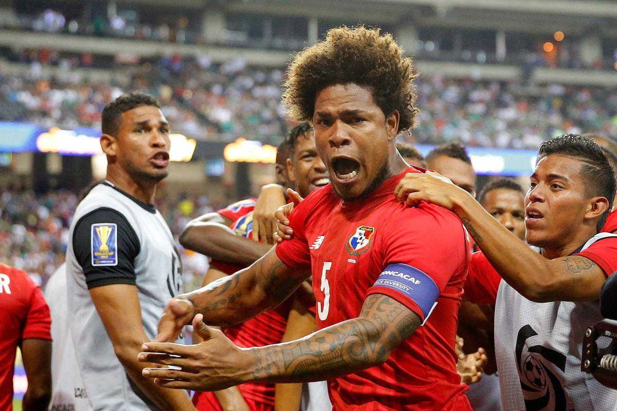 Nhận định Panama vs Tunisia, 01h00 ngày 29/6 (Bảng G World Cup 2018)
