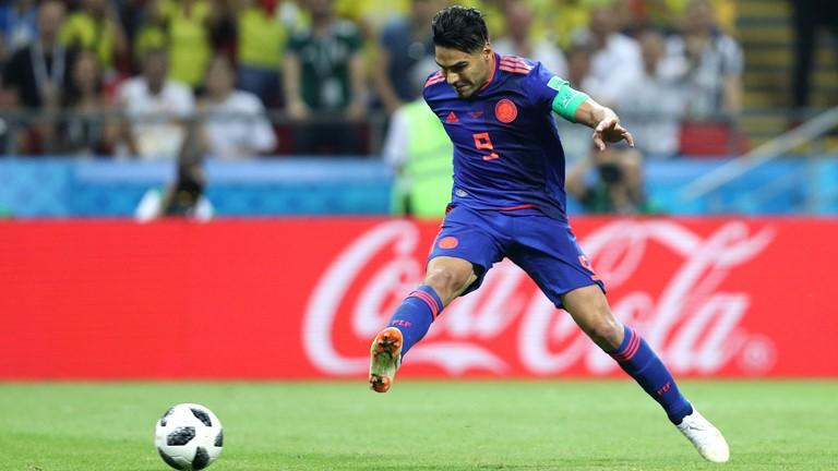 Nhận định Senegal vs Colombia, 21h00 ngày 28/6 (Bảng H World Cup 2018)