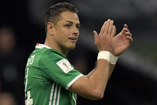 Chuyên gia dự đoán tỷ số Mexico vs Thụy Điển (Bảng F World Cup 2018)