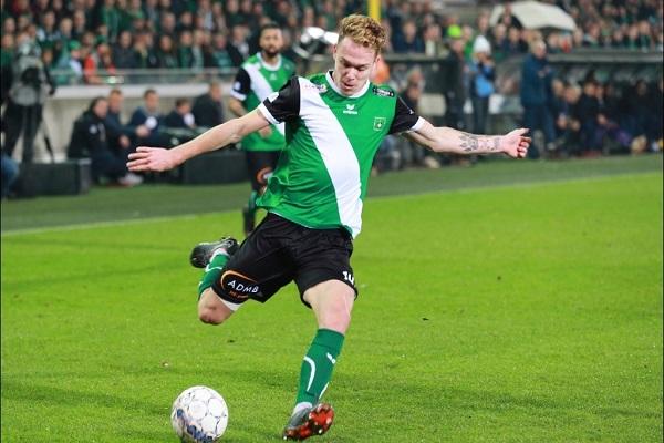 Nhận định Cercle Brugge vs Mechelen, 0h ngày 27/6