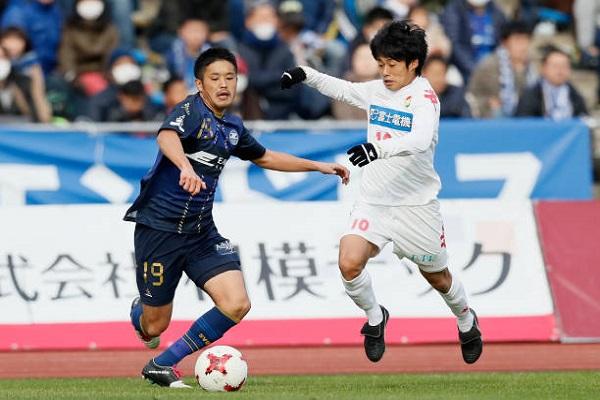 Nhận định Avispa Fukuoka vs Machida, 16h00 ngày 30/6 (Hạng 2 Nhật Bản)