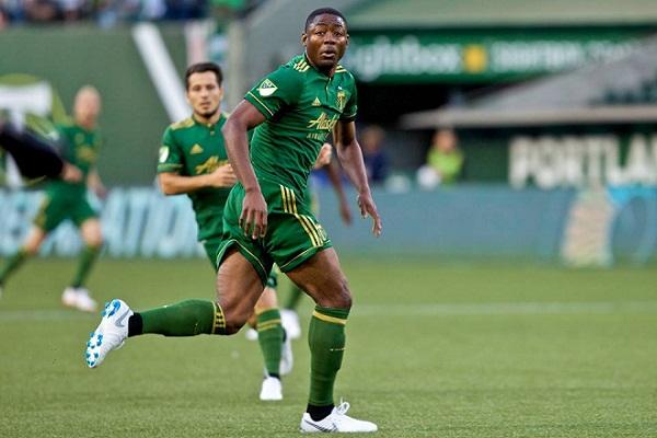 Nhận định Seattle Sounders vs Portland Timbers, 03h30 ngày 01/07
