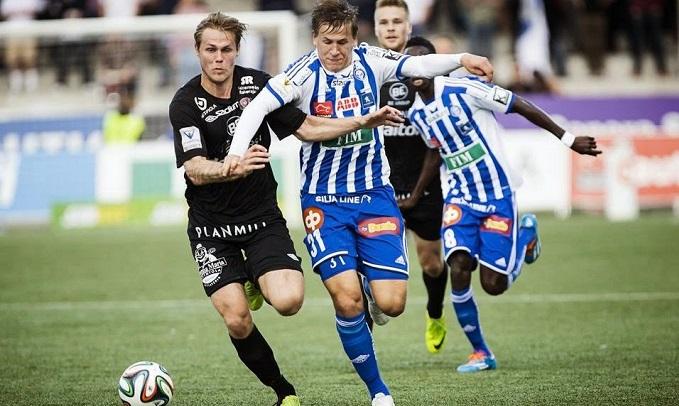 Nhận định TPS Turku vs Mariehamn, 22h00 ngày 29/6 (Vòng 17 - VĐQG Phần Lan)
