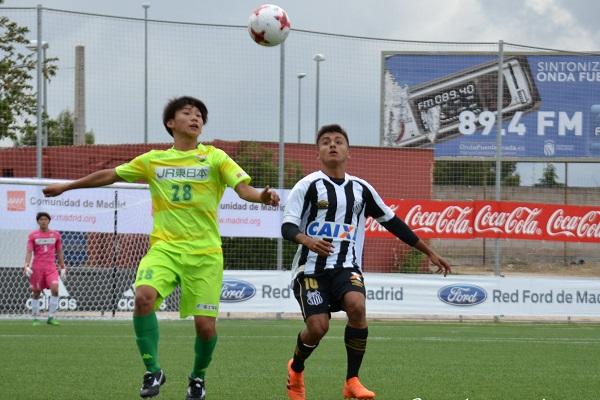 Nhận định Tochigi vs JEF United, 17h00 ngày 30/6
