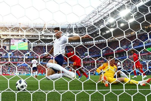 Tin nóng World Cup hôm nay: Mbappe làm lu mờ Messi