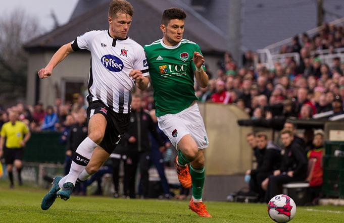 Nhận định Cork City vs Portsmouth, 01h00 ngày 3/7 (Giao hữu CLB)