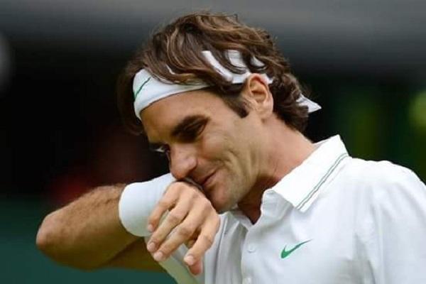 Lịch thi đấu Wimbledon 2018