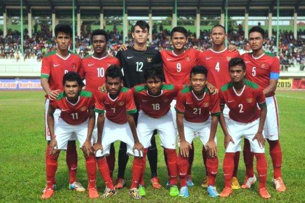 TRỰC TIẾP U19 Campuchia vs U19 Brunei, 19h ngày 2/7