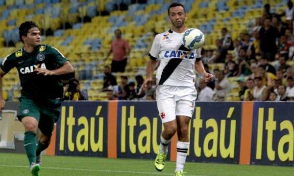 Nhận định Avai vs Goias, 06h30 ngày 05/7 (Hạng 2 Brazil)