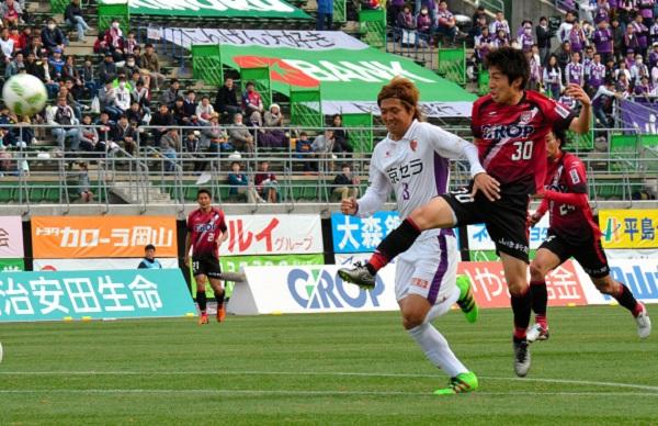 Nhận định Kofu vs Zweigen, 17h00 ngày 4/7 (Vòng 21 - J-League 2)