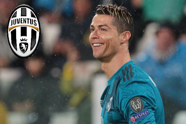 Tin chuyển nhượng sáng nay (4/7): Ronaldo gia nhập Juventus?