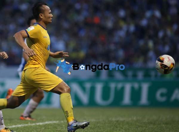 Nhận định Sài Gòn FC vs FLC Thanh Hóa, 19h ngày 7/7