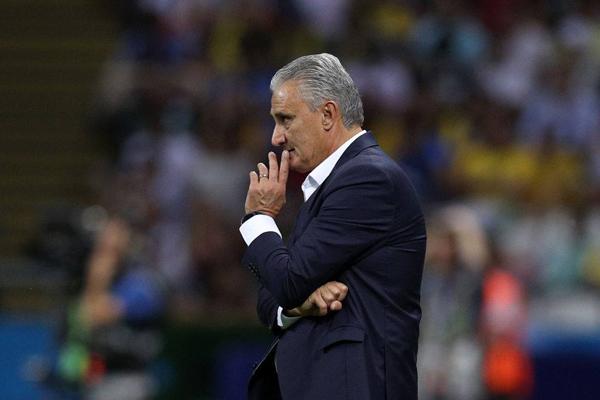 Tin chuyển nhượng sáng nay (8/7): Brazil tiếp tục tin tưởng Tite, Ronaldo - Juventus mới nhất