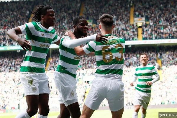 Nhận định Alashkert vs Celtic, 23h00 ngày 10/7 (Cúp C1 châu Âu)