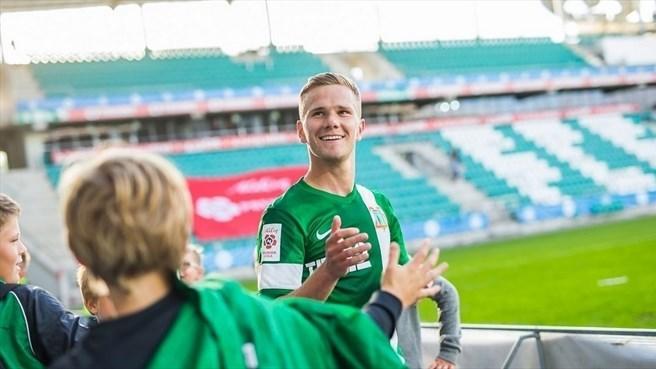Nhận định bóng đá C1: Flora Tallinn vs H. Beer Sheva, 22h30 ngày 10/7