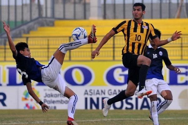 Kết quả U19 Campuchia vs U19 Timor Leste (FT 2-1): Thua thất vọng, Timor Leste bị loại ngay từ vòng bảng