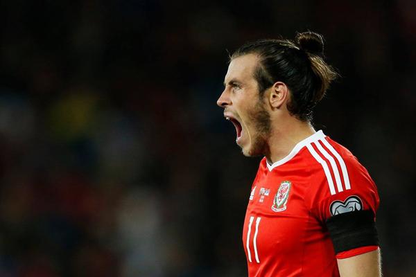 Tin chuyển nhượng sáng nay (13/7): MU chưa từ bỏ Bale, Barca chính thức có Clement Lenglet