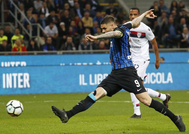 Nhận định bóng đá Lugano vs Inter Milan, 01h00 ngày 25/7