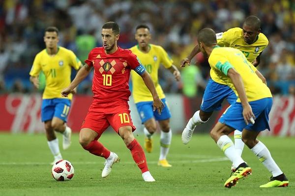 Tin chuyển nhượng chiều nay (13/7): MU tiếp tục theo đuổi Bale, Real Madrid chuẩn bị nổ bom tấn Hazard