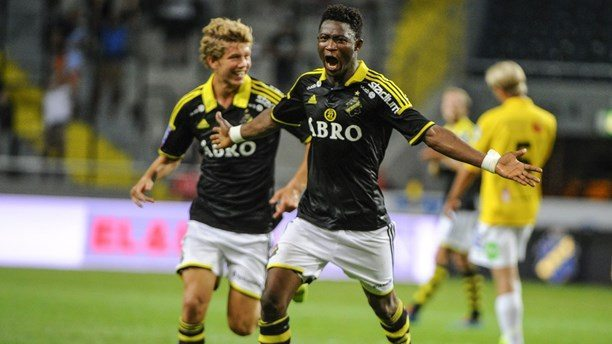 Nhận định bóng đá Sundsvall vs AIK Solna, 19h00 ngày 15/7
