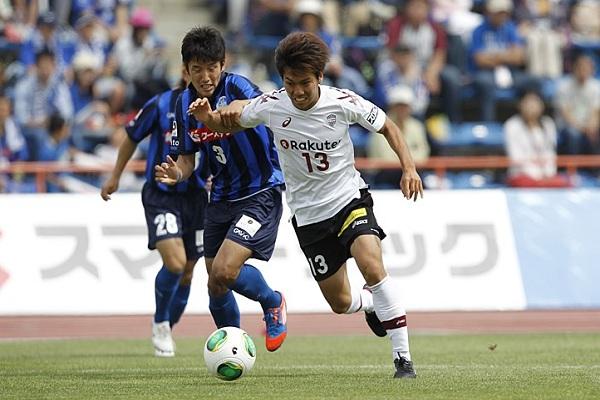 Nhận định Kyoto Sanga vs Mito Hollyhock, 16h00 ngày 16/7