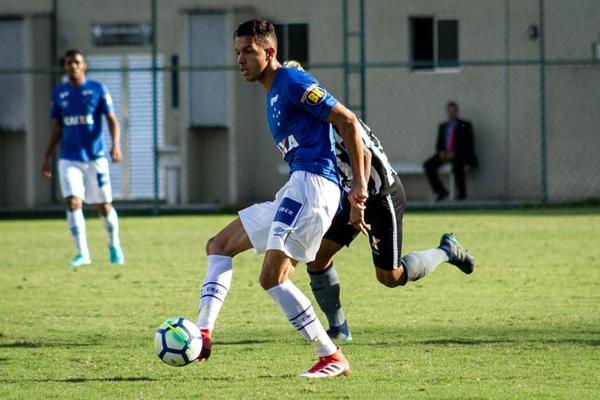 Nhận định Cruzeiro vs Atletico Paranaense, 6h00 ngày 17/7