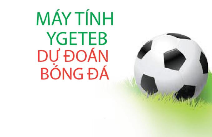 Máy tính dự đoán bóng đá 16/7: Ygeteb nhận định U19 Bồ Đào Nha vs U19 Na Uy