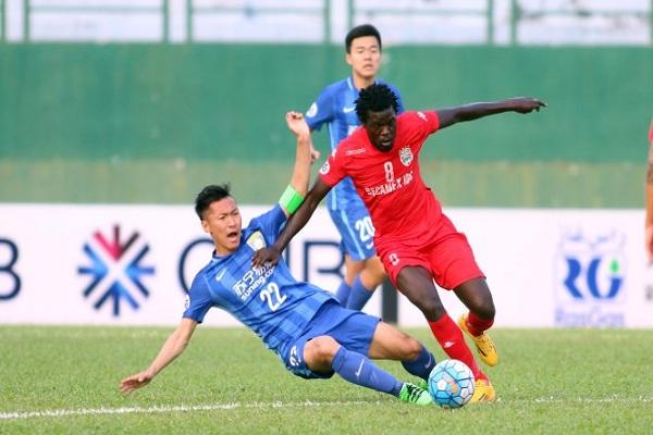 Nhận định Jiangsu Suning vs Beijing Renhe, 18h35 ngày 17/7