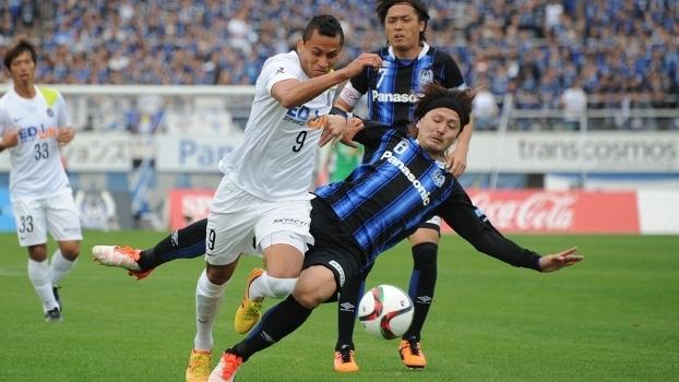 Nhận định bóng đá Hiroshima vs Gamba Osaka, 17h00 ngày 18/7