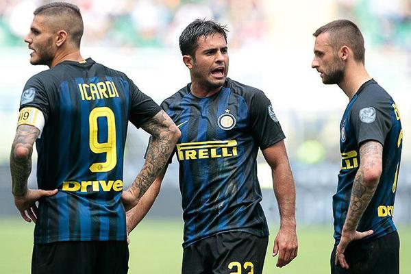 Nhận định bóng đá Inter Milan vs Zenit, 01h15 ngày 22/7