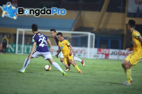 Nhận định FLC Thanh Hóa vs Hà Nội FC, 18h ngày 21/7