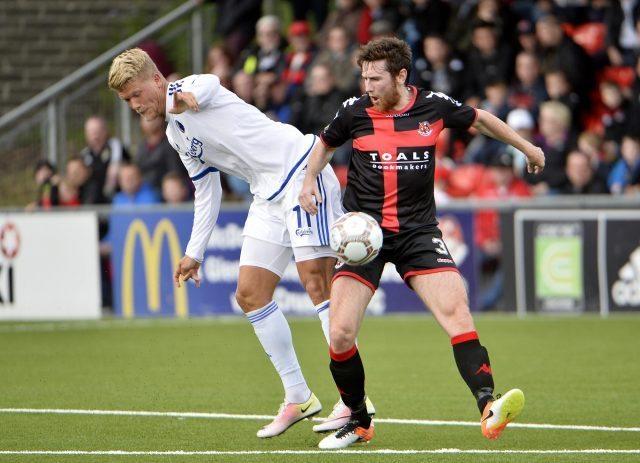 Nhận định bóng đá Hobro vs FC Copenhagen, 00h00 ngày 24/7