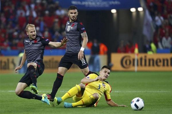 Nhận định U19 Ukraine vs U19 Thổ Nhĩ Kỳ, 22h30 ngày 23/7