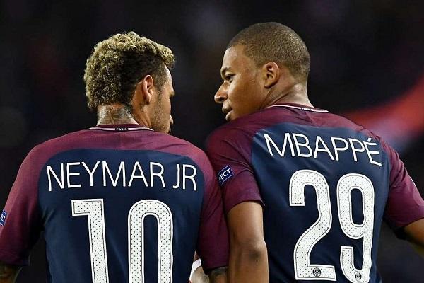 Lịch thi đấu vòng 1 bóng đá Pháp Ligue 1: Monaco, PSG ra quân dễ thở