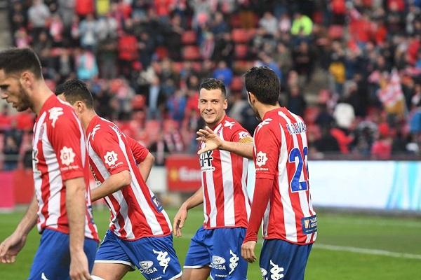 Kết quả Oldham Athletic vs Girona, Giao hữu bóng đá CLB