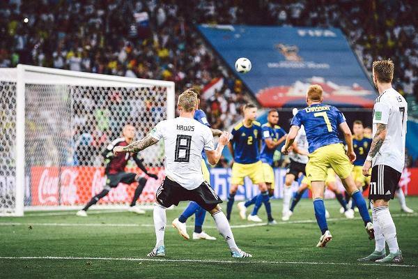 Bảng xếp hạng FIFA tháng 7 lùi ngày công bố sau cú sốc World Cup của ĐT Đức