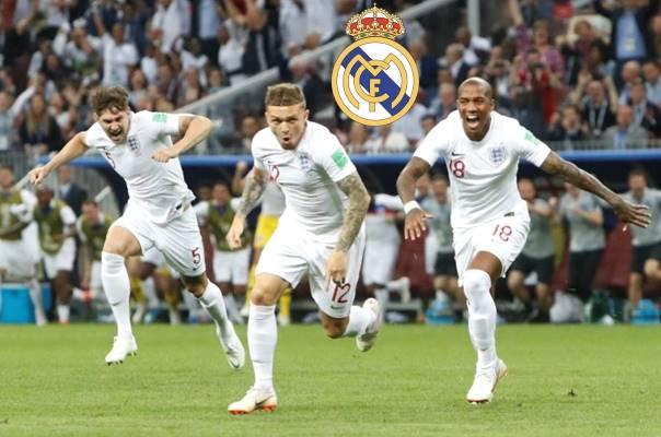 Tin chuyển nhượng chiều nay 24/7: Real Madrid quyết lập kỷ lục với 'Vua sút phạt' Tam sư