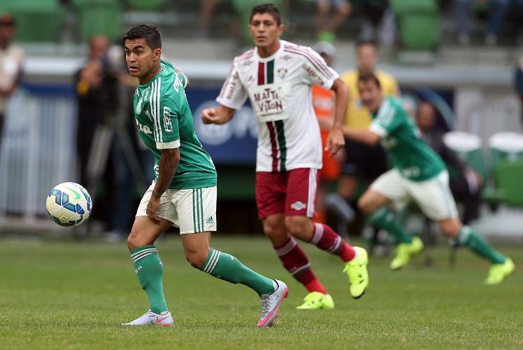 Nhận định bóng đá Fluminense vs Palmeiras, 05h30 ngày 26/7