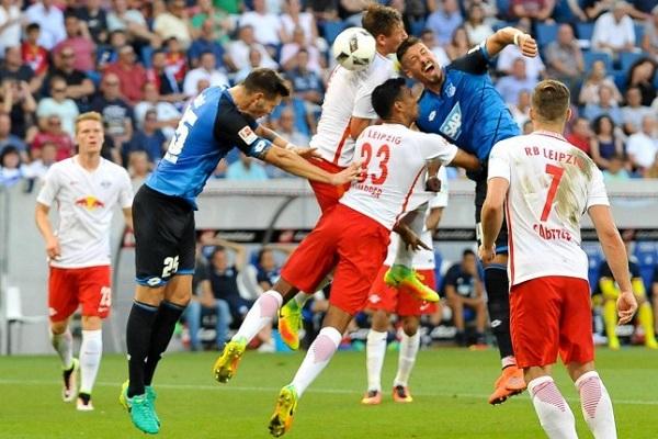 Nhận định RB Leipzig vs Hacken, 23h00 ngày 26/7