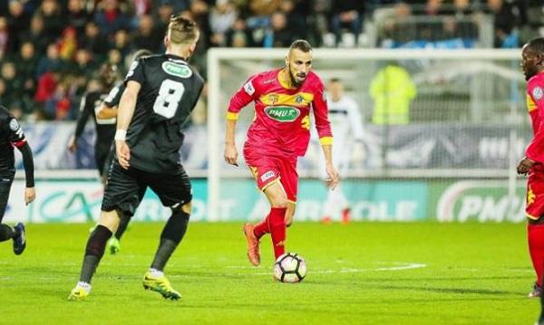 Nhận định bóng đá Sonderjyske vs Horsens, 00h00 ngày 28/7