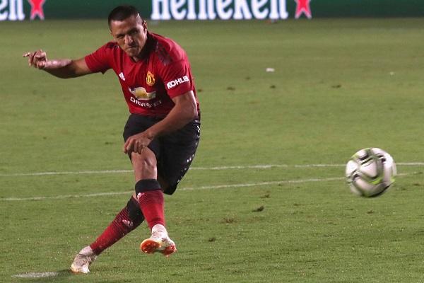 Lịch thi đấu bóng đá hôm nay 28/7: MU vs Liverpool, Arsenal vs PSG